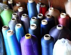 有限会社 柏木織物